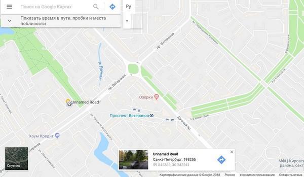 гугл карта получить координаты киа спортейдж в кредит с первоначальным взносом
